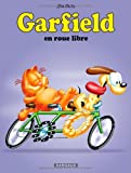 Garfield - tome 29 - Garfield en roue libre (29)