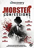 Mobster Confessions [DVD]
