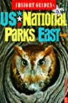 US National Parks East Insight Guide:...