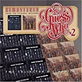 Rockin'/Flavoursby The Guess Who