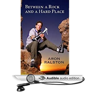 between a rock and a hard place movie