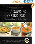 The Soupbox Cookbook: Sensational Sou...