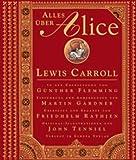 Image de Alles über Alice