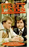 Whatever Happened To The Likely Lads?: Stranger On A Train [VHS] [1973]