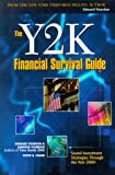 Y2K Financial Survival Guide, The (0130256633) by Crane, Peter G.