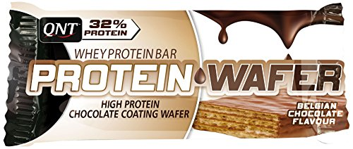 qnt-protein-wafer-bar-12x35g-belgian-chocolate
