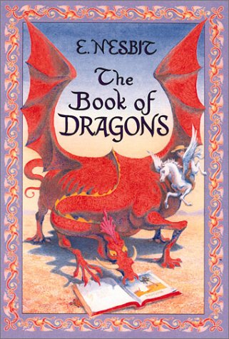 the-book-of-dragons