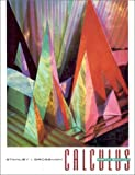 Calculus (0030964202) by Stanley I. Grossman