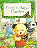 Sooty's Magic Garden (0006642772) by Douglas, Mary