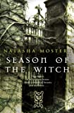 Natasha Mostert Season of the Witch