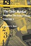 The debt market