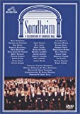 Sondheim: A Celebration at Carnegie Hall [Import]