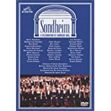 Sondheim - A Celebration at Carnegie Hall [Import USA Zone 1]par Betty Buckley