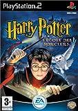 echange, troc Harry Potter à l'école des sorciers (next generation)