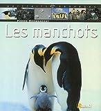 echange, troc Pierre Darmangeat - Les manchots