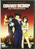 Cowboy Bebop (La Película) [DVD]