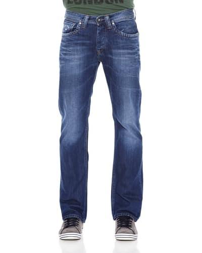 Pepe Jeans London Vaquero Kingston Vaquero