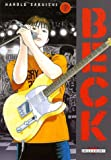 echange, troc Harold Sakuishi - Beck, tome 7