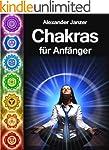 Chakras f�r Anf�nger