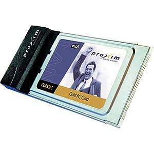 Rslogix 5000 product