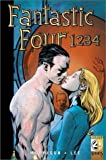 Fantastic Four: 1234 (Marvel Knights) (0785110402) by Grant Morrison