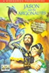 Jason & the Argonauts [DVD] [1963]