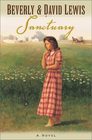 Sanctuary, Beverly Lewis