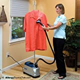 Steamfast® Professional Fabric Steamer