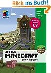 Let's Play Minecraft: Dein Praxis-Gui...