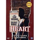 Heart [Region 2]