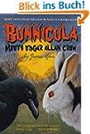 Bunnicula Meets Edgar Allan Crow (Bun...