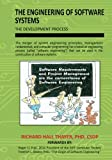 img - for The Engineering of Software Systems: The Development Process (Software Engineering Essentials) (Volume 1) book / textbook / text book