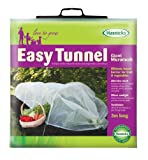 Tierra Garden 50-5030 Haxnicks Easy Micromesh Tunnel, Giant