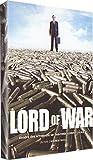 echange, troc Lord Of War