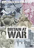 echange, troc Britain At War [Import anglais]
