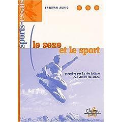 Le sexe et le sport