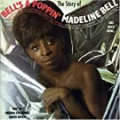 Bell's a Poppin'/the Story of