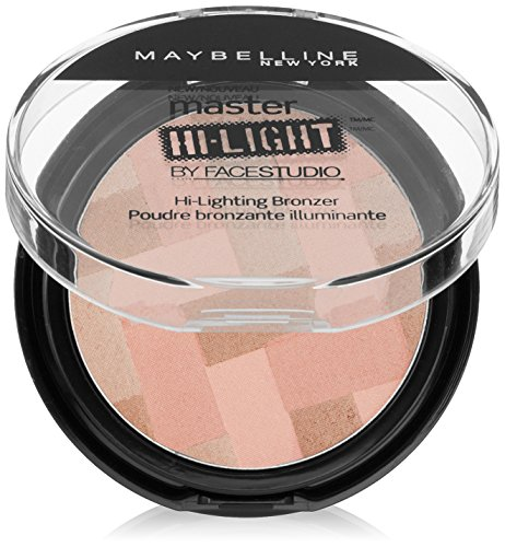 maybelline-new-york-face-studio-master-hi-light-blush-nude-031-ounce