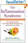 The Inflammation Syndrome: Your Nutri...