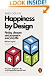 Happiness by Design: Finding Pleasure...