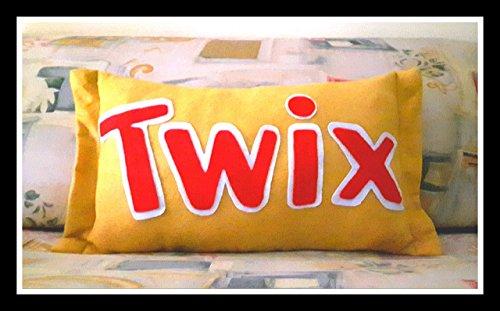 cuscino-twix