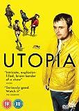 Utopia [DVD]