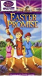 The Easter Promise Video