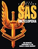img - for The SAS Encyclopedia book / textbook / text book