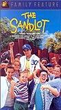 Sandlot, the [Import]