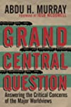Grand Central Question: Answering the...