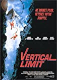 echange, troc Vertical Limit