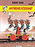 Nitroglycrine