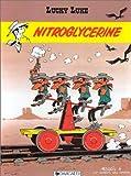 Nitroglyc�rine