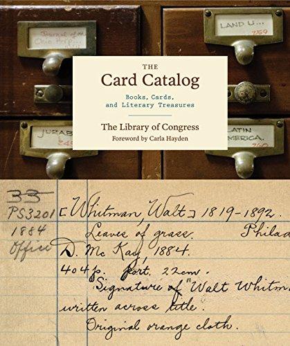 Buy Catalog Now!